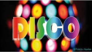 disco 31-05
